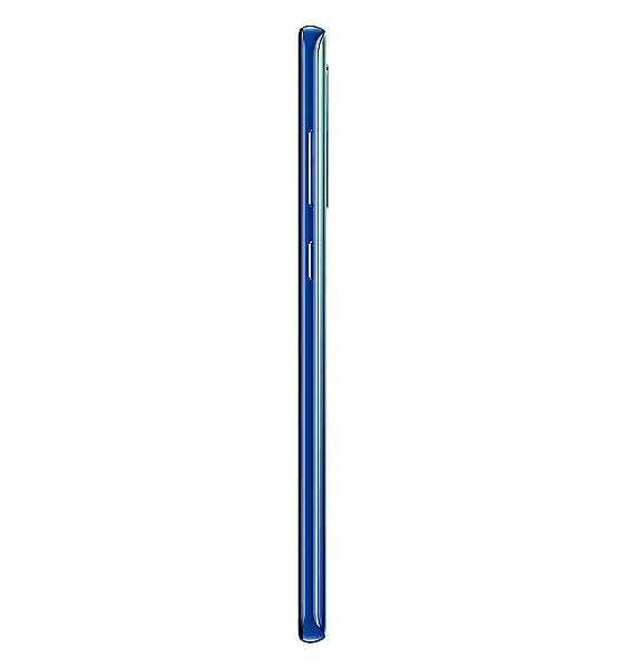 Samsung Galaxy A9 128 GB - 2