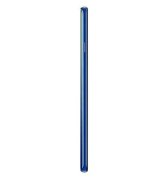 Samsung Galaxy A9 128 GB - 3