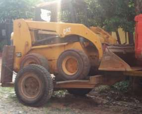 Pala Caterpillar 2000 B- 236