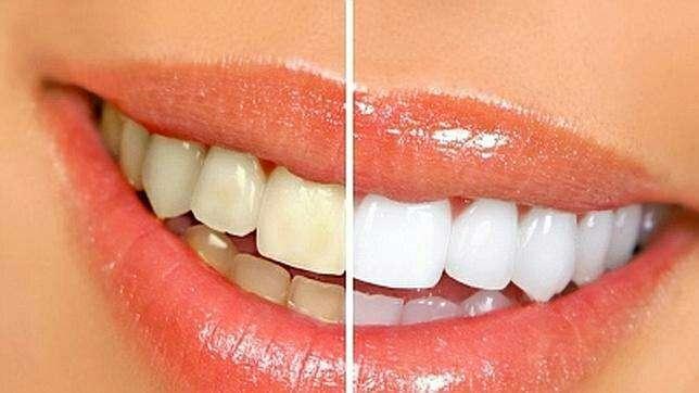 Servicio odontológico - 2