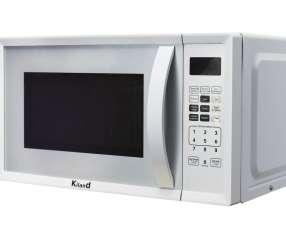 Microondas Digital Kiland con sistema Grill