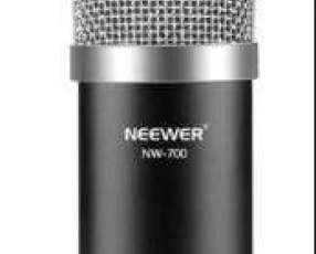 Micrófono Neewer 700