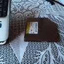 Notebook HP Pavilion dv6-6153cl - 4