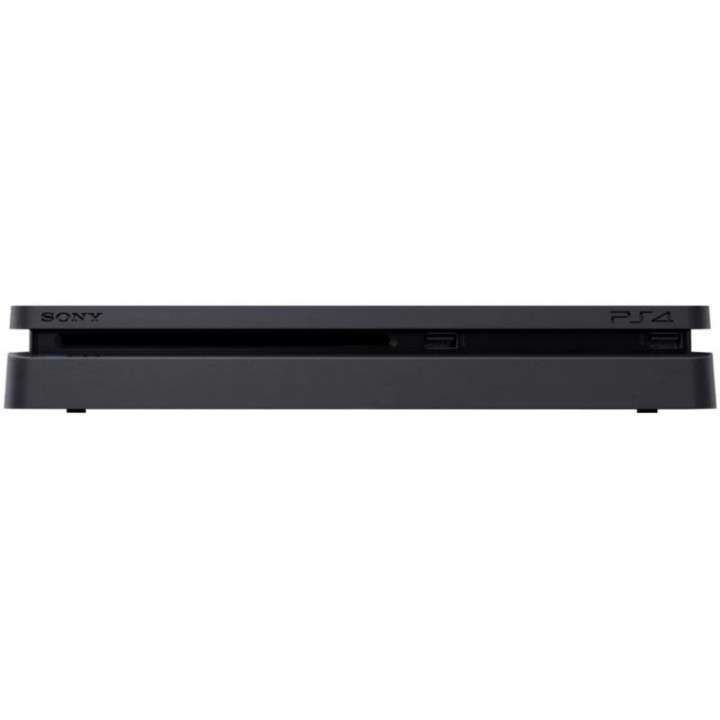 PlayStation 4 Slim 500 gb - 0