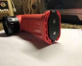 Linterna streamlight survivor - LED