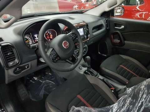 Fiat Toro 2020 - 3