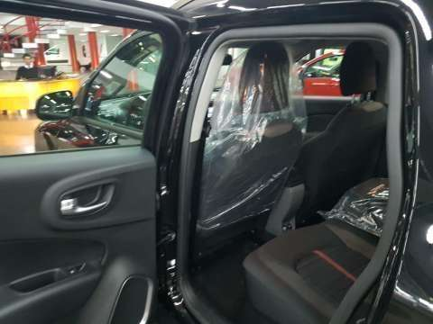 Fiat Toro 2020 - 6