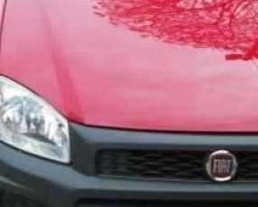 Fiat Strada Working 1.4 de 3 puertas