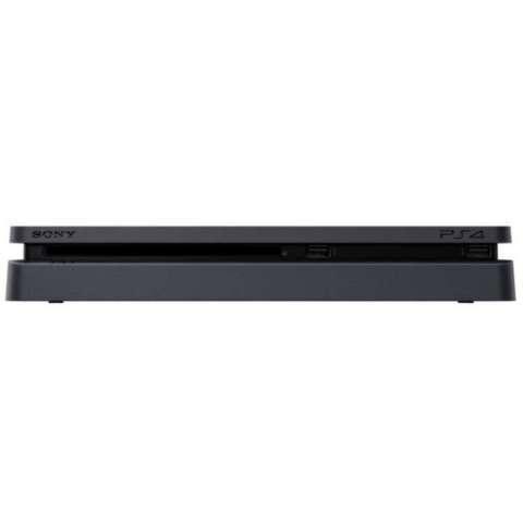 PlayStation 4 Slim 1TB - 2