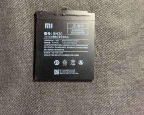Batería Redmi 4A nueva