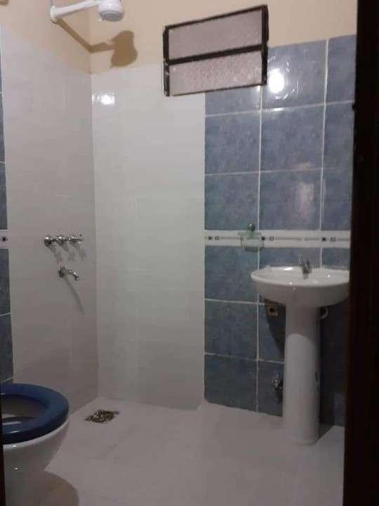 Casa en Villa Elisa - 4