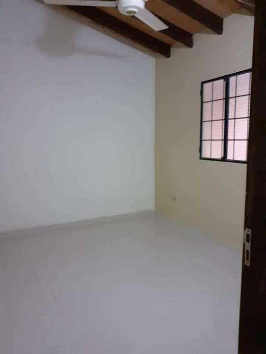 Casa en Villa Elisa - 3