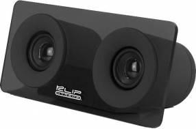 Speaker klip kws-210bk 6w bluetooth negro