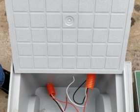 Niveladores de Pisos y Registros Electricos y Pluvial