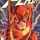 Comics New 52 del 1 al 5 The Flash - 0