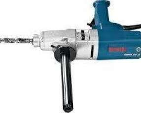 Taladro Bosch GBM 23-2