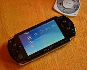 PSP impecable