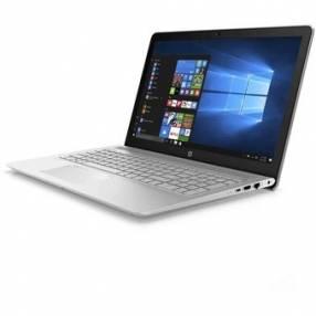 NB HP CI5 15-CC502LA PA/7200/15.6/12G/1T/NODVD/W10