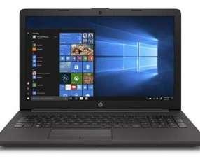 NB HP CI3 250 G7 7020U/15.6/4G/1T/NO DVD/SIN SISTEMA