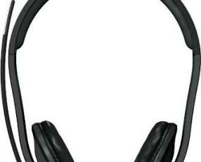 Auricular Microsoft 7xf-00001 lx-6000