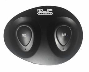 Fone+mic KLIP KHS-700 EARPH/BT/negro wireless