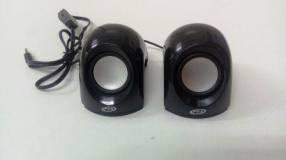 Speaker FTX FTSP-110B Black