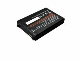 Colector batería dc0405