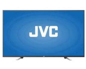 TV 65 pulgadas JVC LT65N885U 4K UHD/SMART/HDMI/USB