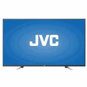 TV 65 pulgadas JVC LT65N885U 4K UHD/SMART/HDMI/USB