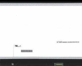 Pantalla LED 15.6 pulgadas N156BGA-EB2