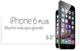 Apple iPhone - 2