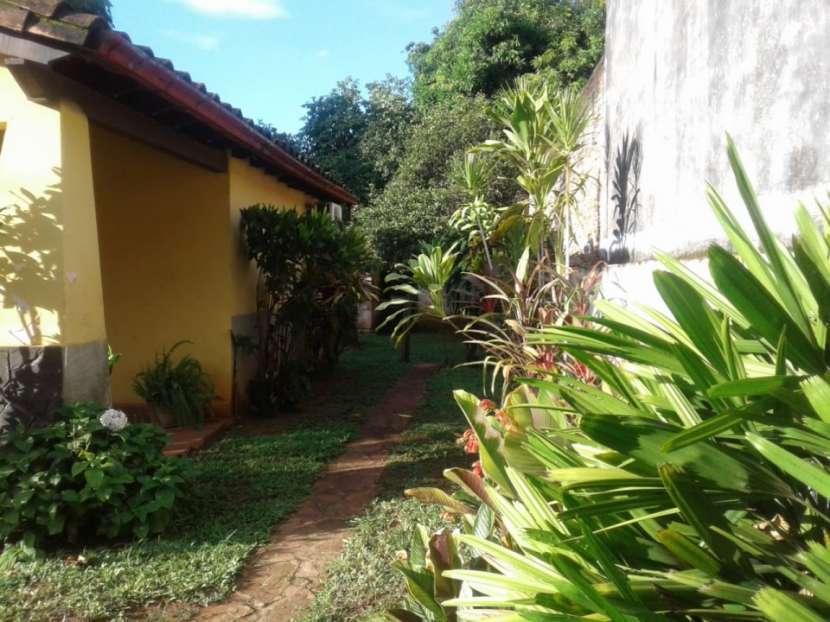 Casa en 4to Barrio Luque - 3