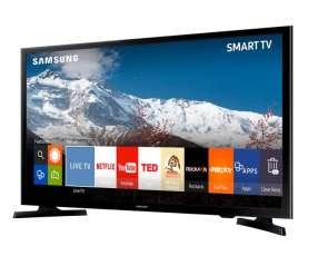 TV Smart Samsung de 32 pulgadas