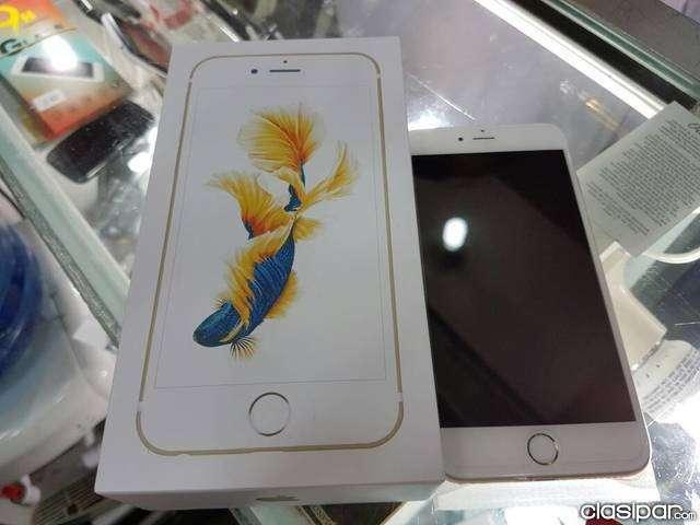 Apple iPhone - 3