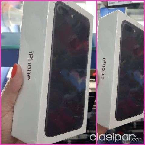 Apple iPhone - 5