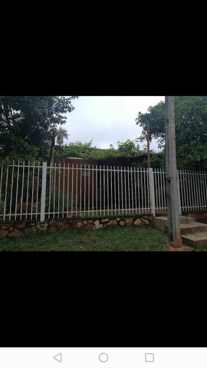 Casa en Limpio Salado villa koeju pegado a escuela - 2
