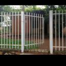 Casa en Limpio Salado villa koeju pegado a escuela - 0