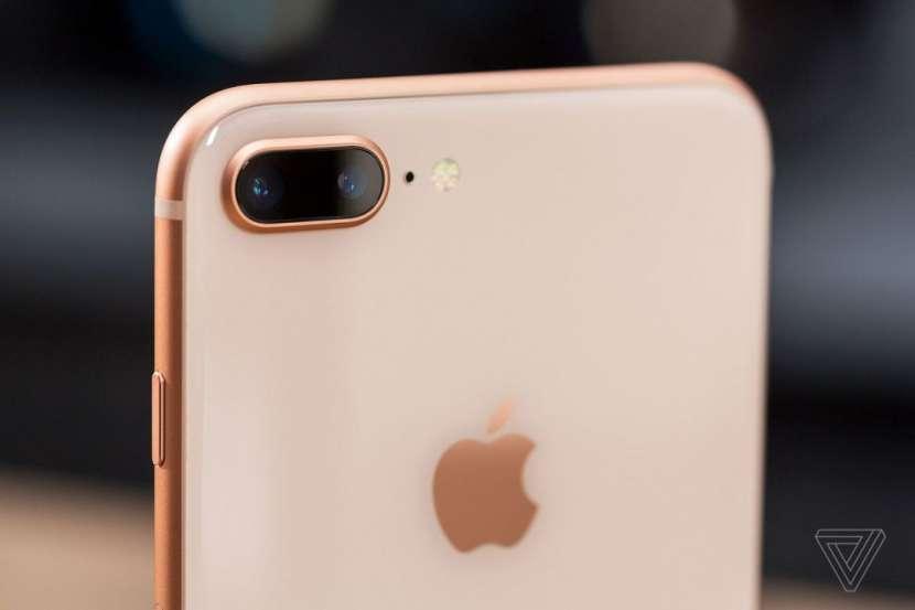 Apple iPhone - 6