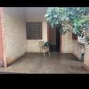 Casa en Limpio Salado villa koeju pegado a escuela - 1