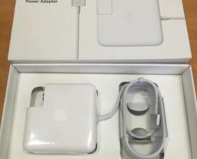 Cargador Apple Mac Original 60w Magsafe 2