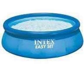 Piscina Intex Ease Set