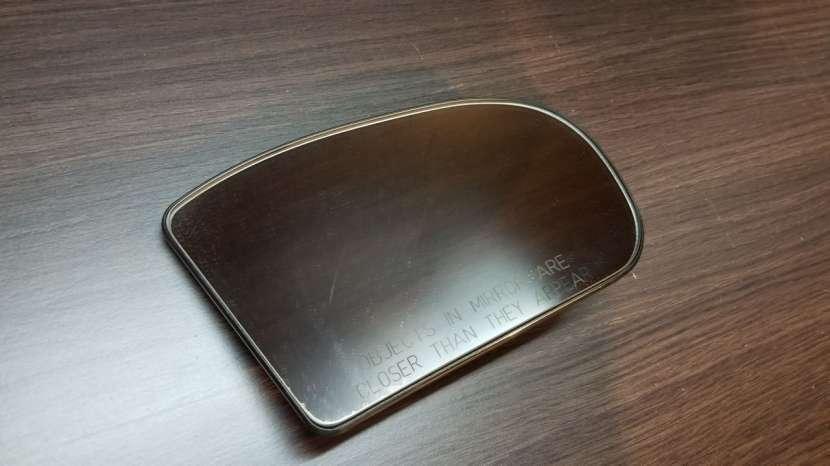 Espejo original para Mercedes w203 de 2001 al 2007 - 0