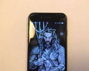 IPhone 7 desbloqueado 128 gb