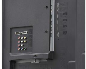Smart TV Sharp 70 pulgadas Full HD