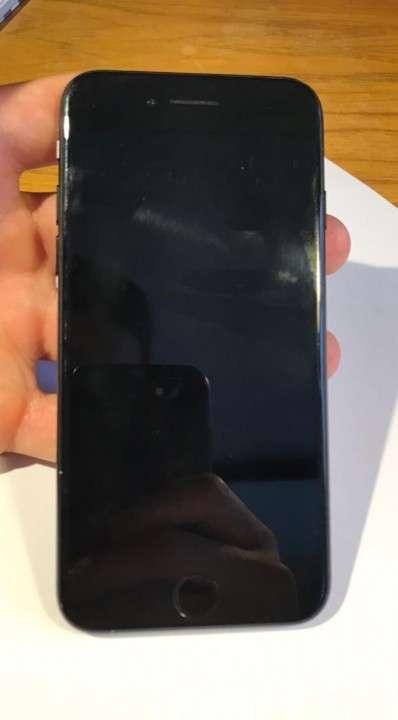 IPhone 7 desbloqueado 128 gb - 1