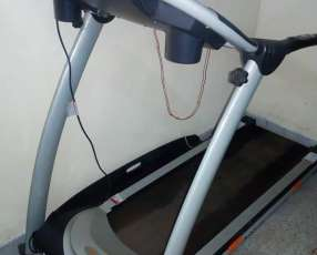 Cinta caminadora Athletic advanced 3200T