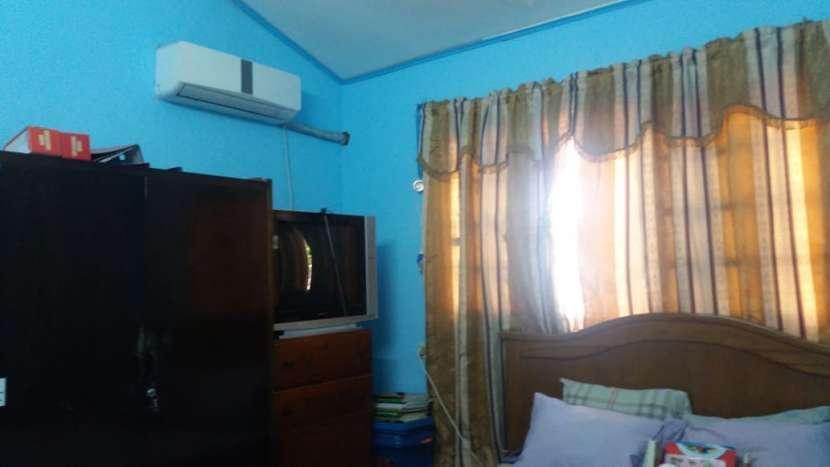 Casa en Barrio Molino - 7