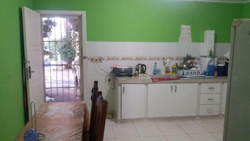 Casa en Barrio Molino - 3