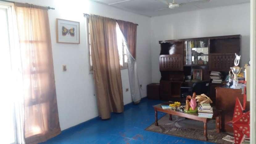 Casa en Barrio Molino - 6
