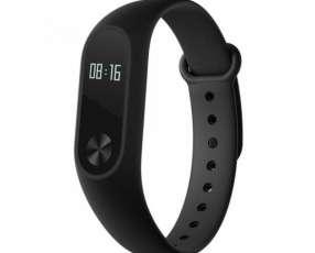 Smartwatch MD-M2